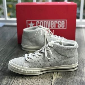 4cb6c5f277 Men s New Men s Converse Shoes